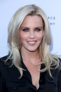 Jenny McCarthy Boyfriend: Live With Kelly June 5 2012