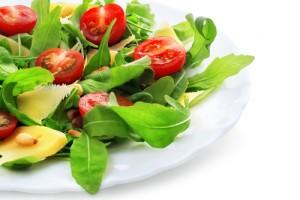7 Day Crash Diet: Dr Oz June 4 2012