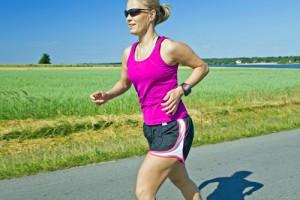 Free Flexor Review & Power Walking Vs Jogging: The Doctors