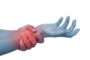 Arthroscopic Wrist Surgery: The Doctors