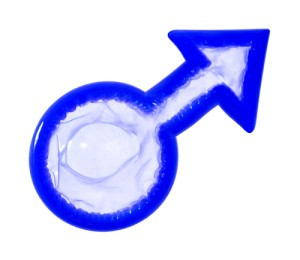 Ultrasound Male Birth Control: The Doctors June 12 2012 Recap