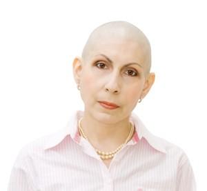 Dr Oz: Polycystic Ovarian Syndrome & Ovarian Cancer