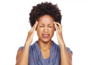 Dr Oz Headaches: Natural Remedies