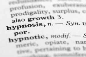 Dr Oz: Gastric Band Hypnosis Review