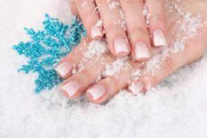 Dr Oz: Winter Skin Care & Beeswax Lip Balm