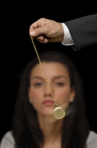 Hypnosis Diet: Dr Oz June 15 2012
