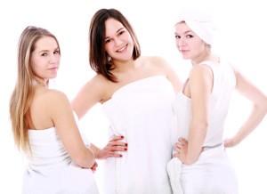 Dr Oz Ayurvedic Diet: Body Type Meal Plans