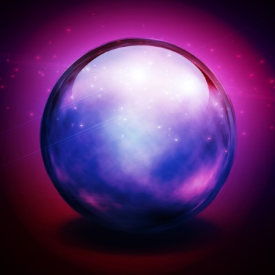 """The Drs: Psychic James Van Praagh """"Adventures Of The Soul"""" + Reading"""
