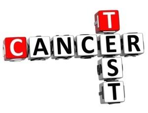 CA-125 Blood Test & Ovarian Cancer Tests: Dr Oz