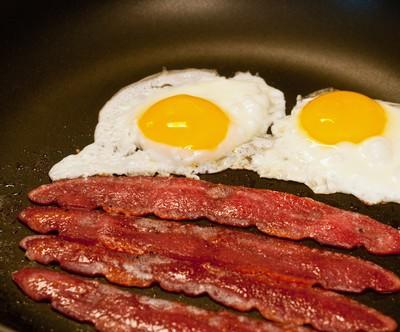 Serial Killer Whisperer & Bacon Apocalypse Now: The Doctors June 18 2012 Recap