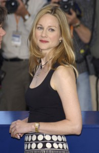 Laura Linney: Melanoma ABCD Test & The Big C