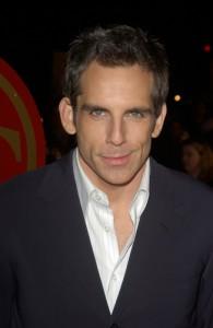Ben Stiller: Live With Kelly June 12 2012 Preview