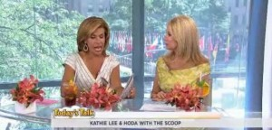 Kathie Lee & Hoda: Andy Griffith Dead At 86