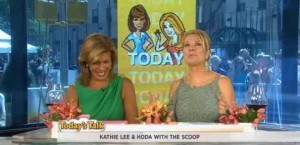 Sharon Osbourne Leaving AGT: Kathie Lee & Hoda