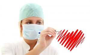 28 Day Heart Disease Prevention Plan: Dr Oz July 10 2012 Recap