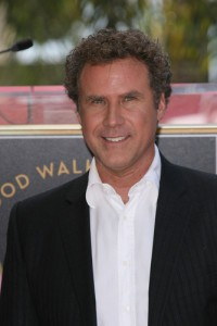 Will Ferrell: Live With Kelly July 24 2012 Preview