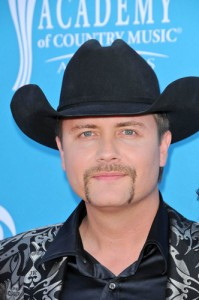 John Rich The Next: Live With Kelly