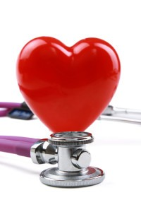 Dr Oz Heart Disease: CRP Test