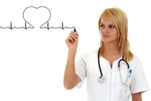 Dr Oz July 10 2012 Preview: #1 Killer of Women