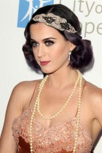 Katy Perry: Ellen July 5 2012 Recap