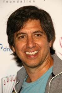 Ray Romano: Live With Kelly July 13 2012 Preview