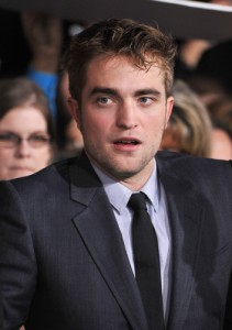 Ellen Robert Pattinson on Ellen  Robert Pattinson   S Butt Crack   Taylor Lautner   S Special