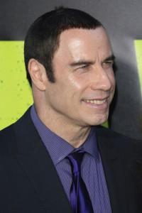 Live With Kelly July 3 2012 Recap: John Travolta
