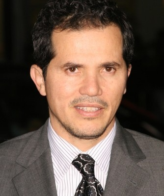 John Leguizamo: Live With Kelly