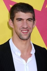 Kathie Lee & Hoda: Michael Phelps Vs Ryan Lochte