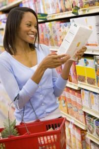 99 Foods Shopping List: Dr Oz July 19 2012 Recap