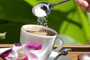 Dr Oz: Artificial Sweeteners & Health
