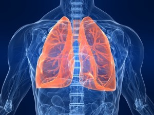 Dr Oz: What Causes Lung Cancer & How To Prevent Asthma