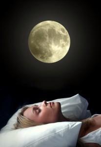 Chillow Pillow: The Doctors July 19 2012 Recap