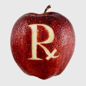 Andrew Weil Holistic Health: Dr Oz July 17 2012