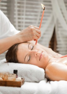 Dr Oz: Is Ear Candling Safe?