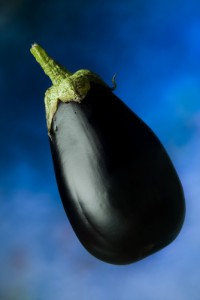 Eggplant Cream: Dr Oz & Dr Joe Mercola