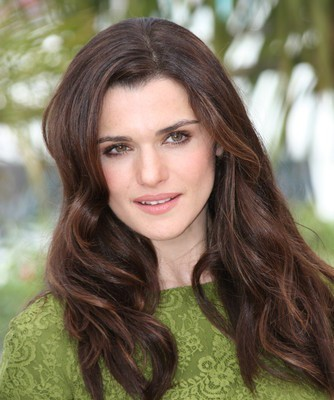 Rachel Weisz: Live With Kelly July 31 2012 Preview