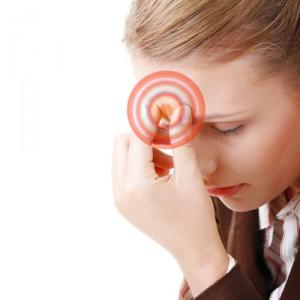 Dr Oz: Feverfew Migraine Remedy