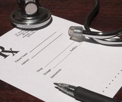 The Doctors: Are Statins Over-Prescribed? + Risks Vs Benefits