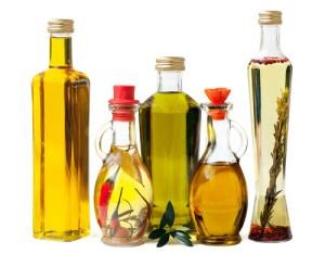 Dr Oz: Walnut Oil Butter Swap Substitute