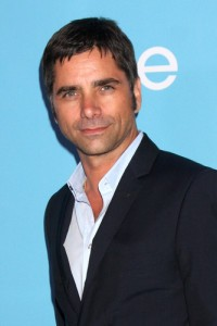 John Stamos: Live With Kelly July 20 2012 Preview