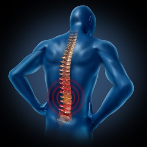 Tethered Spinal Cord Syndrome: The Doctors