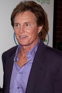Bruce Jenner: Kathie Lee & Hoda July 25 2012 Recap