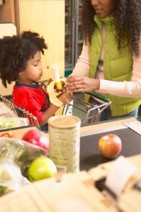 Dr Oz: Supermarket Bacteria & Vinegar Produce Wash Recipe