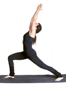 Dr Oz: Healthy Artery Stretch