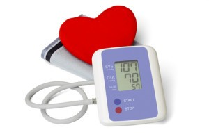 Omron Blood Pressure Monitor Review: Dr Oz