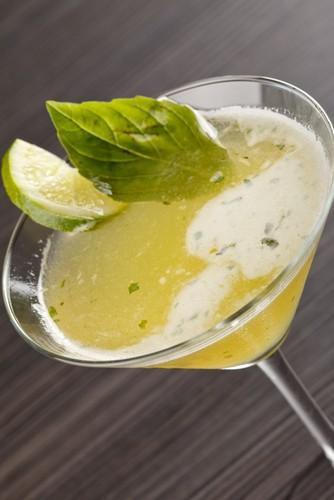 Skinny Margarita Recipe & Skinny Sangria Recipe: Dr Oz Diet Cocktails