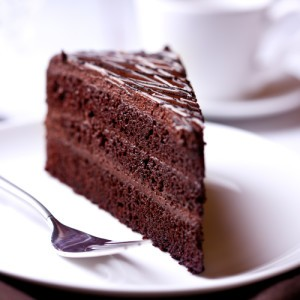 Chocolate Cake Recipe: The Doctors July 30 2012 Recap