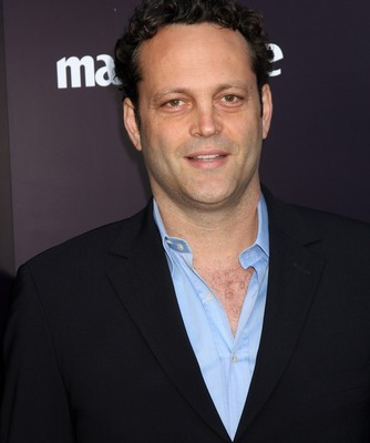 Vince Vaughn: Live With Kelly July 23 2012 Preview