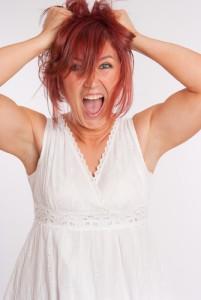 Trichotillomania Hair Pulling Treatment: The Doctors